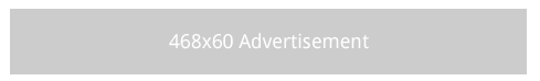 box ads