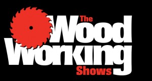 WoodWorkingShowLogo