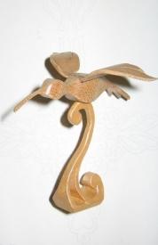 5b-3D Bird.jpg